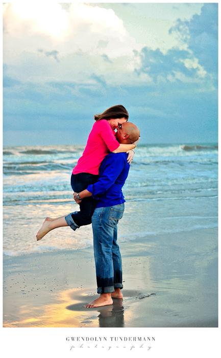 Cocoa-Beach-Engagement-Photos-10