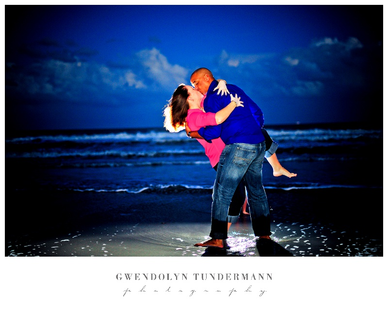 Cocoa-Beach-Engagement-Photos-11