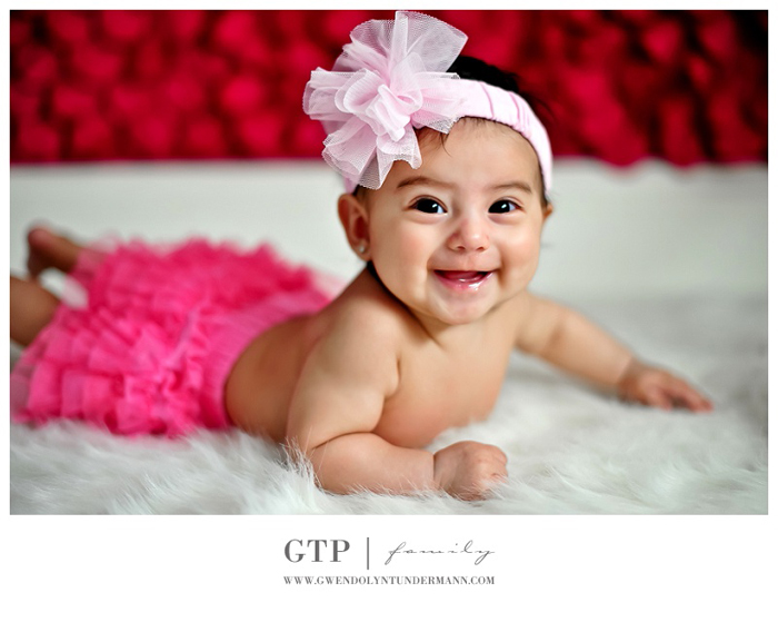 San-Diego-Baby-Photographer