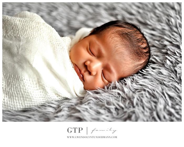 San-Diego-Newborn-Photographer-01