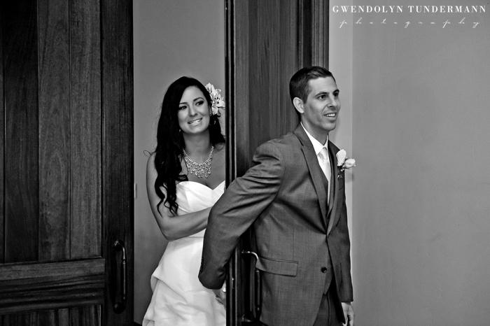 Wedgewood-San-Clemente-Wedding-Photos-02