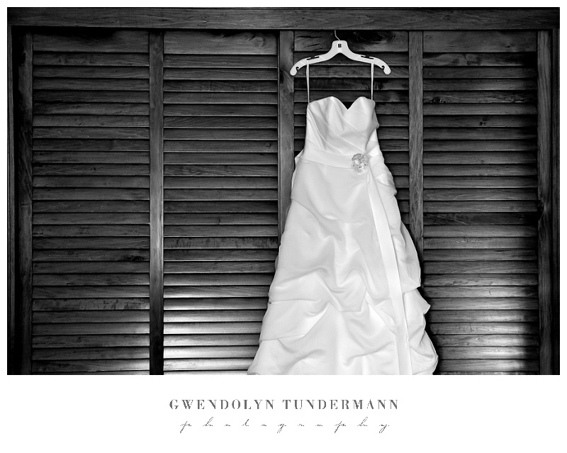 Wedgewood-San-Clemente-Wedding-Photos-02