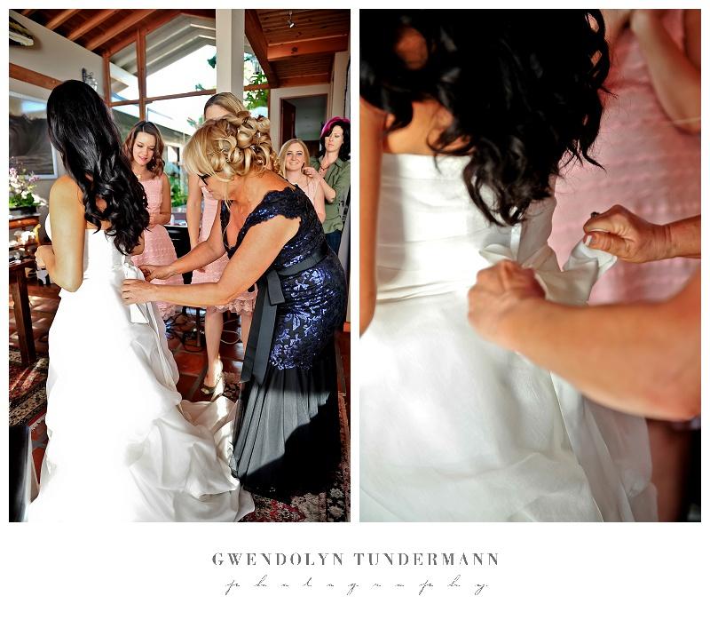 Wedgewood-San-Clemente-Wedding-Photos-05