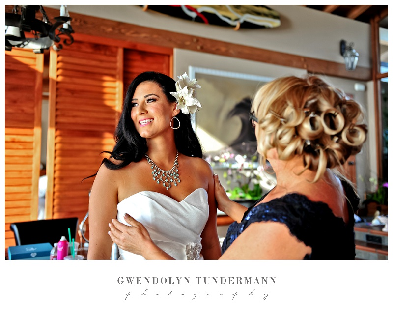 Wedgewood-San-Clemente-Wedding-Photos-06