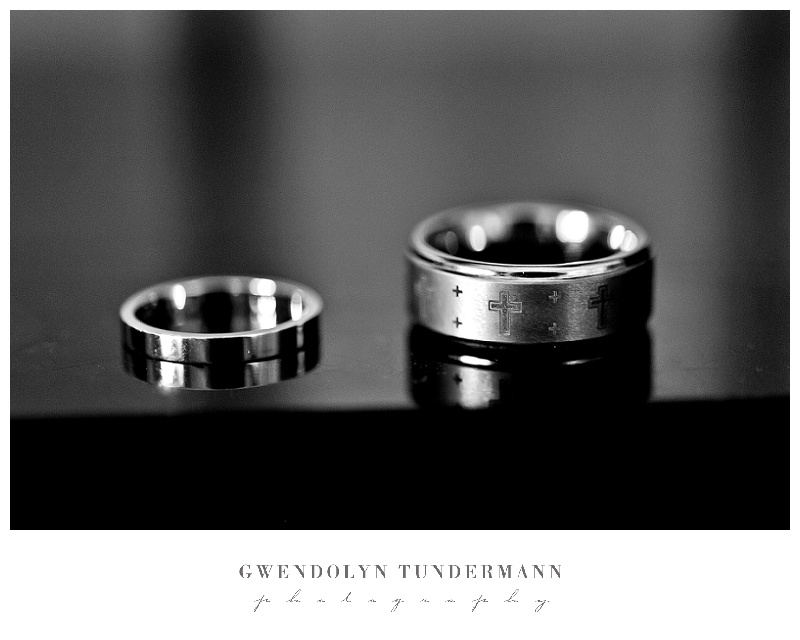 Wedgewood-San-Clemente-Wedding-Photos-07