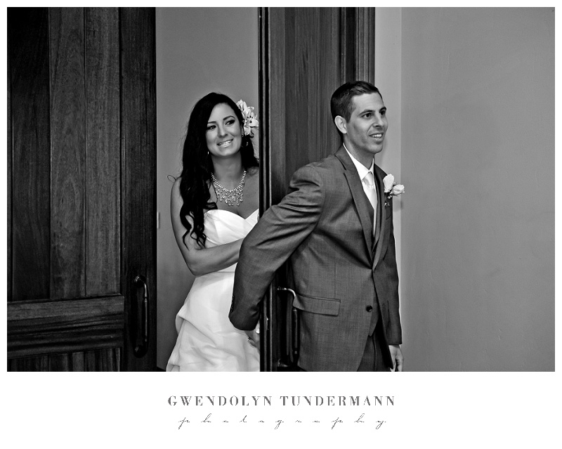 Wedgewood-San-Clemente-Wedding-Photos-11