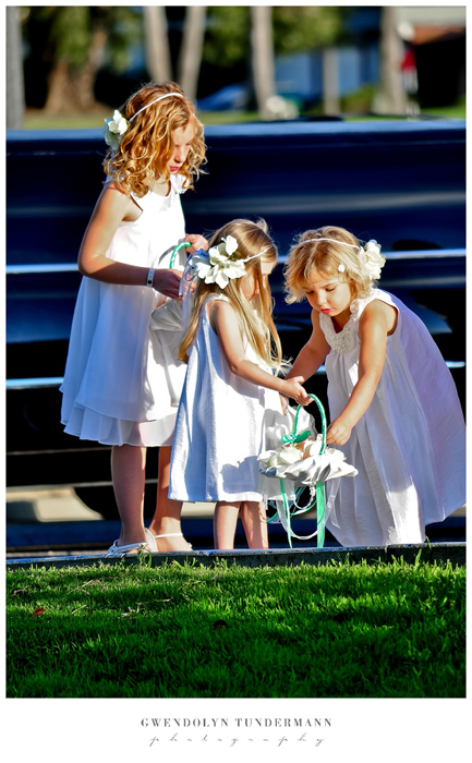 Wedgewood-San-Clemente-Wedding-Photos-13