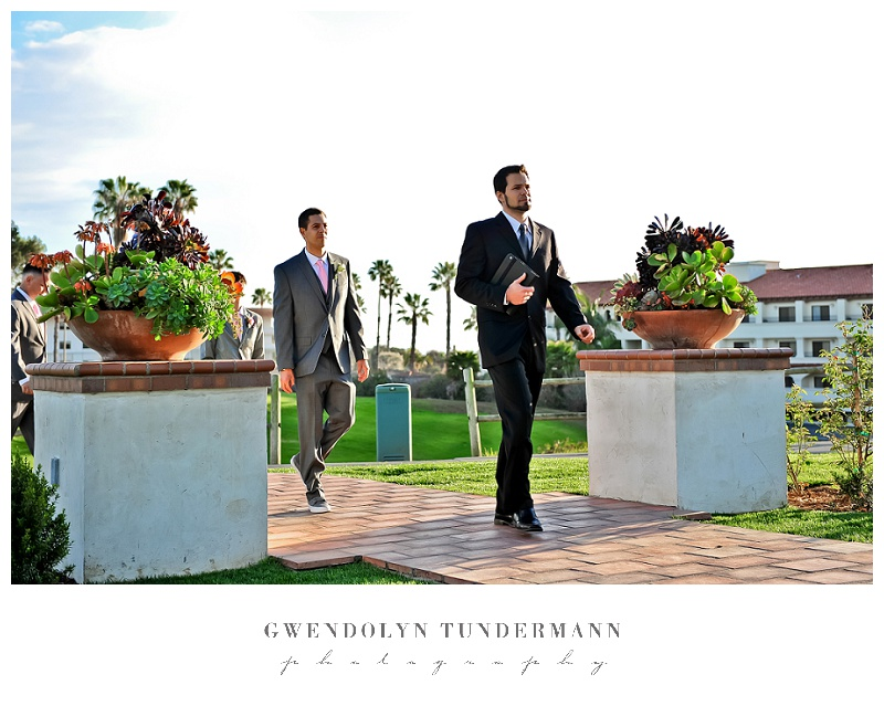 Wedgewood-San-Clemente-Wedding-Photos-14