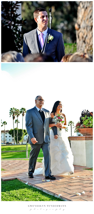 Wedgewood-San-Clemente-Wedding-Photos-15