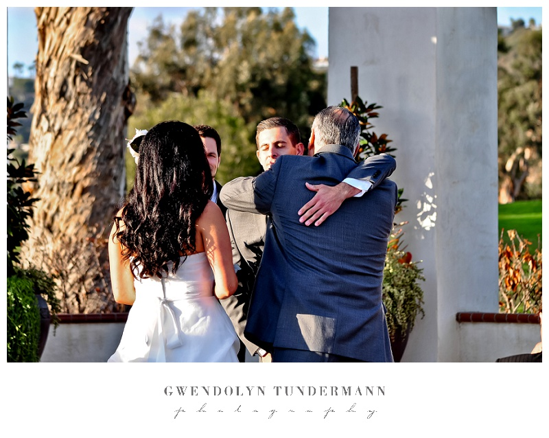 Wedgewood-San-Clemente-Wedding-Photos-16