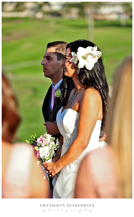 Wedgewood-San-Clemente-Wedding-Photos-17