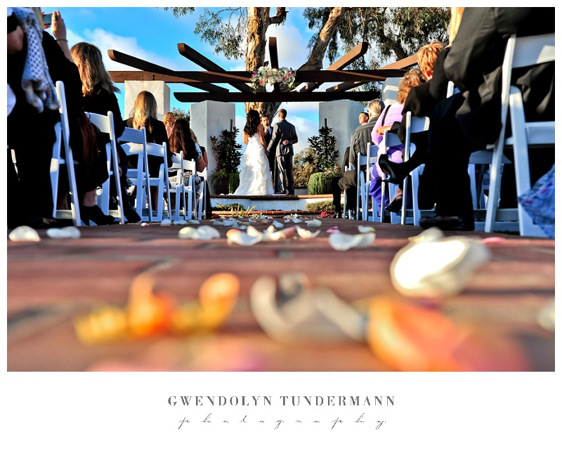 Wedgewood-San-Clemente-Wedding-Photos-18