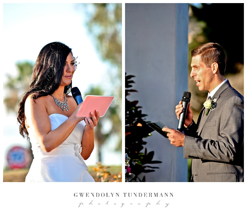 Wedgewood-San-Clemente-Wedding-Photos-19