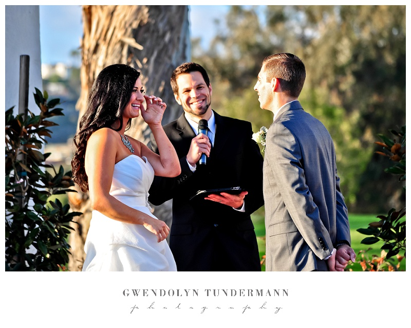 Wedgewood-San-Clemente-Wedding-Photos-20