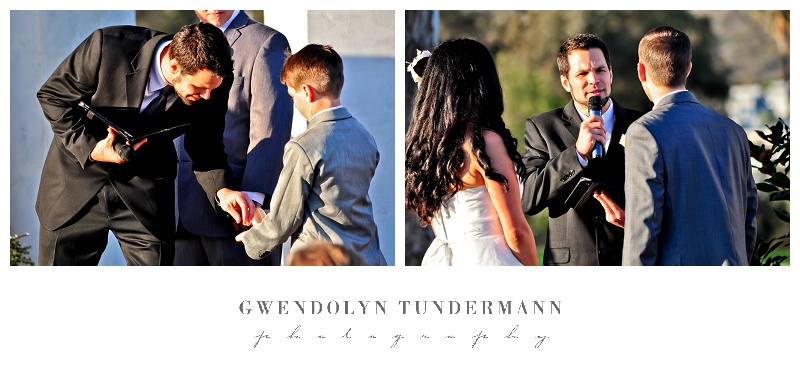 Wedgewood-San-Clemente-Wedding-Photos-21