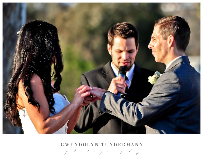 Wedgewood-San-Clemente-Wedding-Photos-22