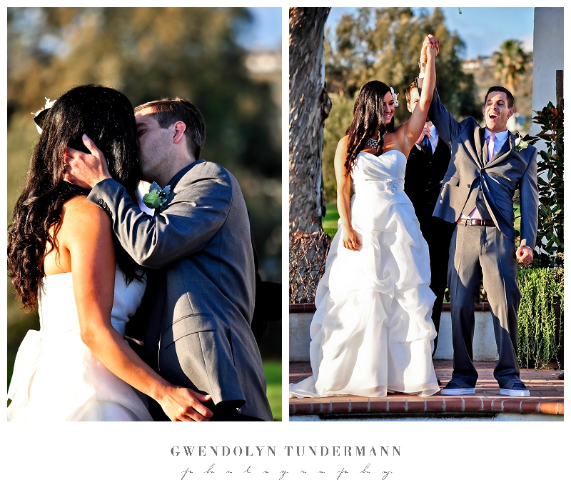 Wedgewood-San-Clemente-Wedding-Photos-23