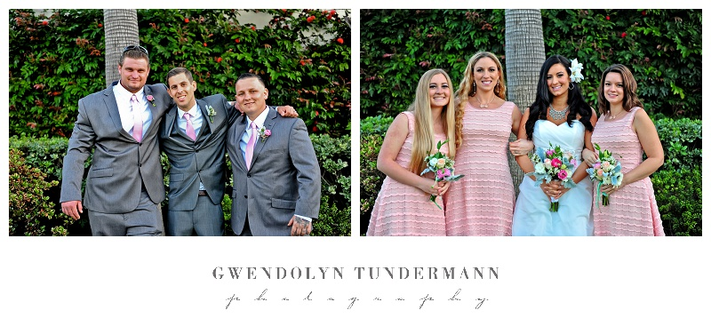 Wedgewood-San-Clemente-Wedding-Photos-24