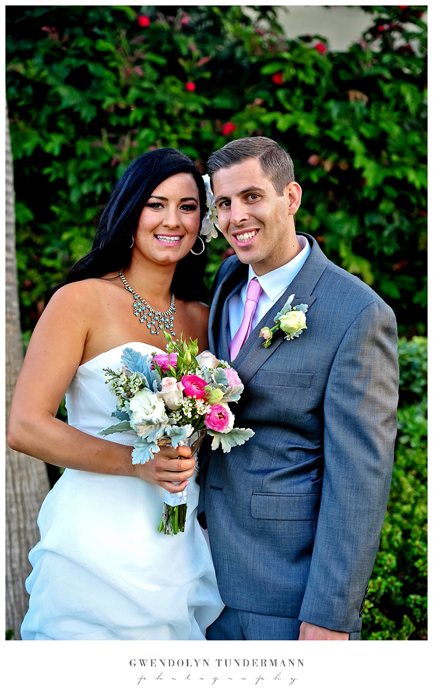 Wedgewood-San-Clemente-Wedding-Photos-25