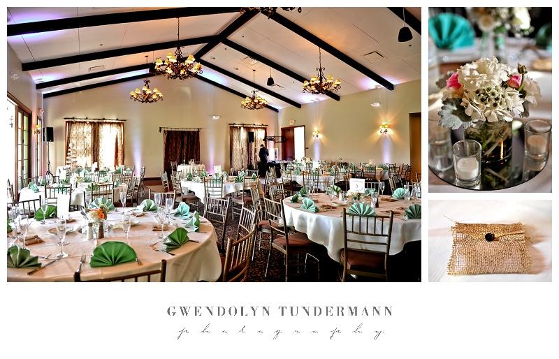 Wedgewood-San-Clemente-Wedding-Photos-29