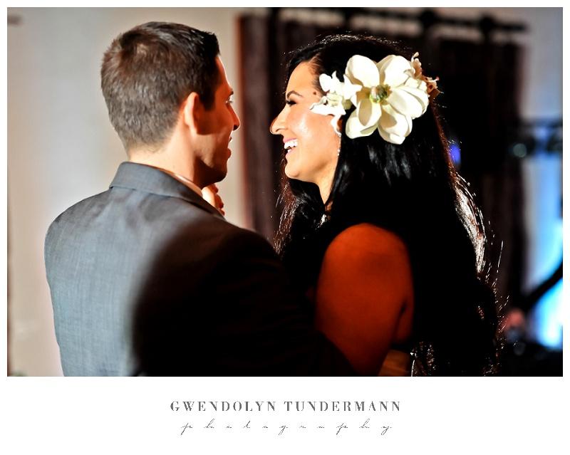 Wedgewood-San-Clemente-Wedding-Photos-31