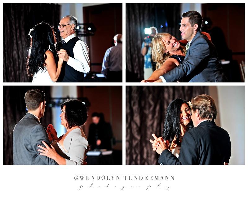 Wedgewood-San-Clemente-Wedding-Photos-32