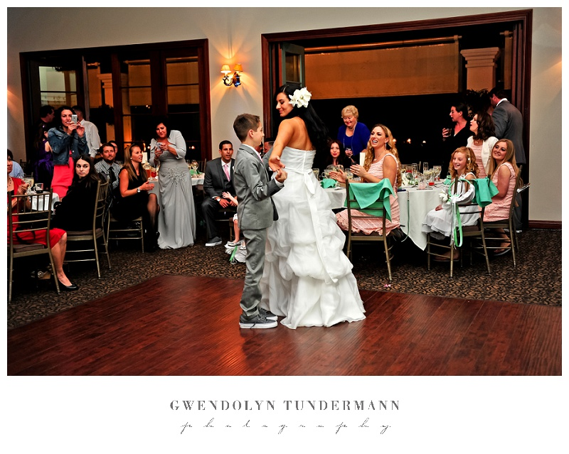 Wedgewood-San-Clemente-Wedding-Photos-33