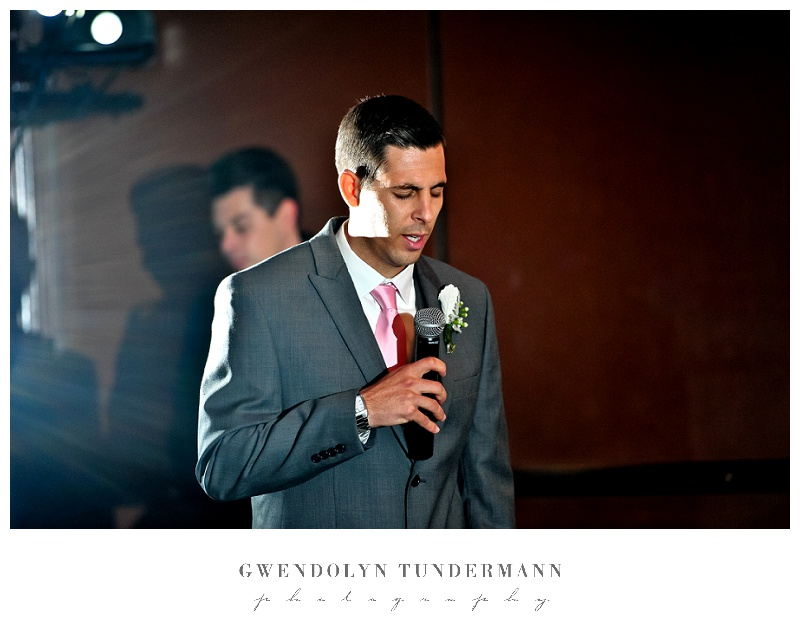 Wedgewood-San-Clemente-Wedding-Photos-34
