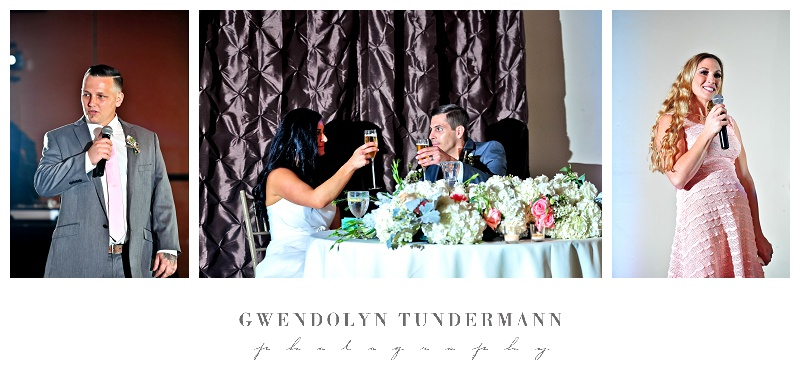 Wedgewood-San-Clemente-Wedding-Photos-35