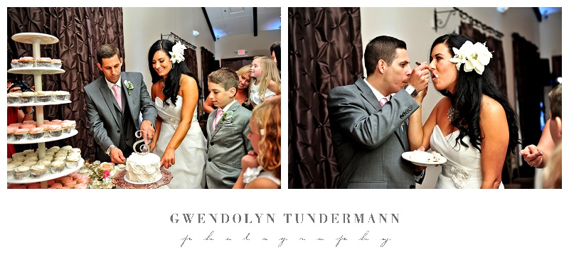 Wedgewood-San-Clemente-Wedding-Photos-36