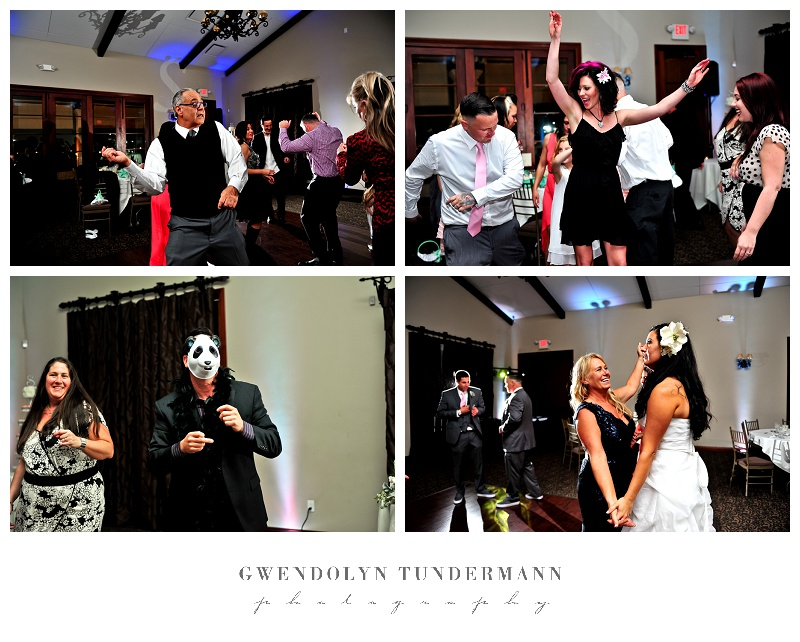 Wedgewood-San-Clemente-Wedding-Photos-39