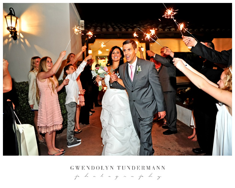 Wedgewood-San-Clemente-Wedding-Photos-40