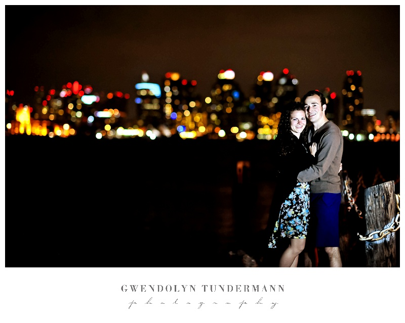 Downtown-San-Diego-Engagement-Photos-03