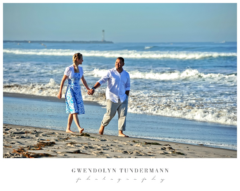 San-Diego-Engagement-Photos-01