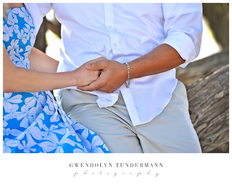 San-Diego-Engagement-Photos-06