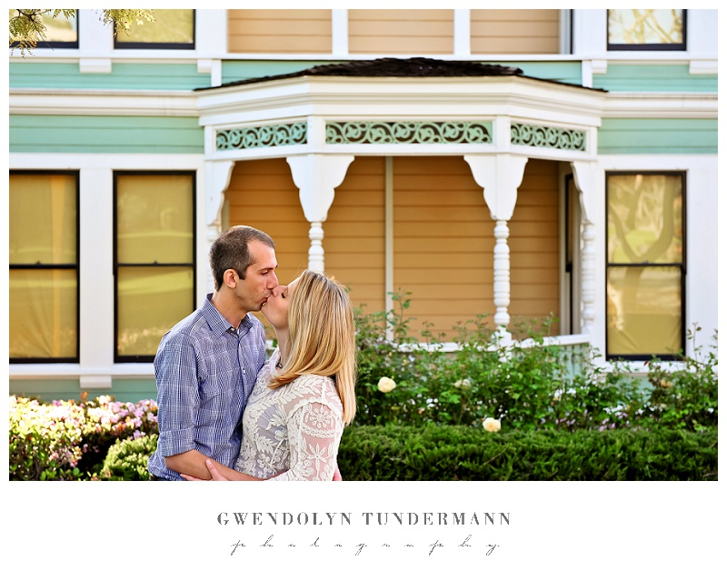 San-Diego-Engagement-Photos-15