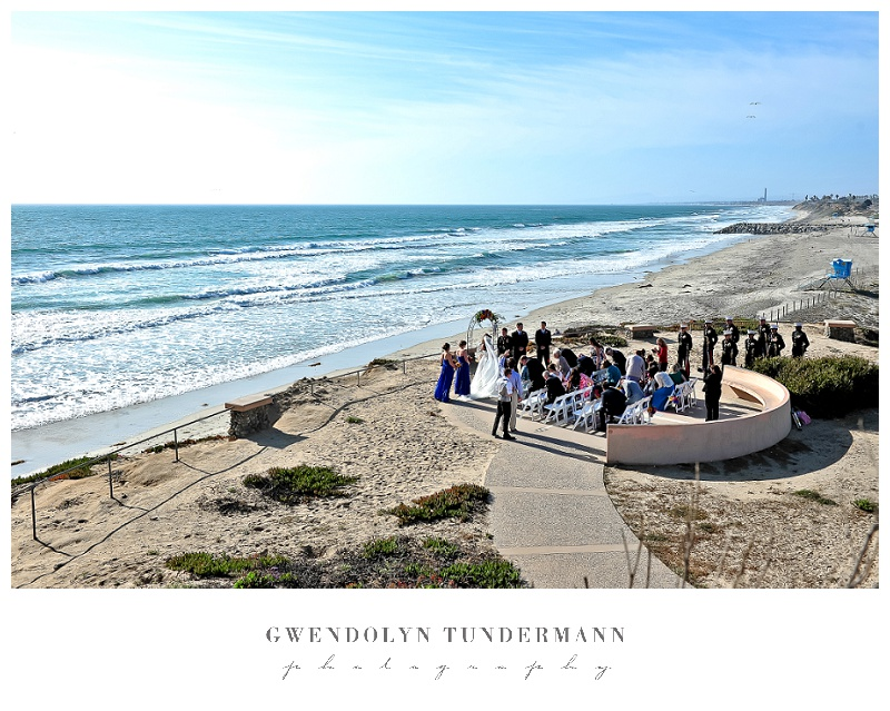Carlsbad-Wedding-Photos-01
