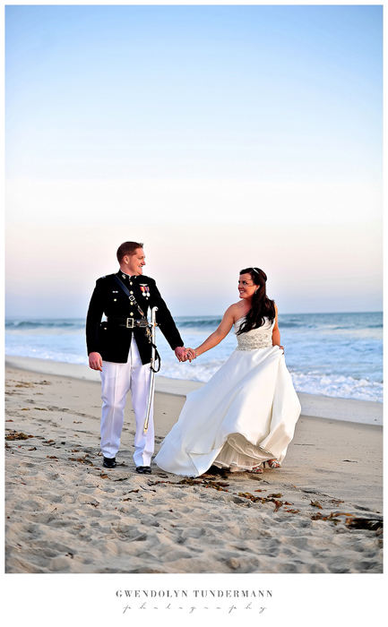 Carlsbad-Wedding-Photos-03-2