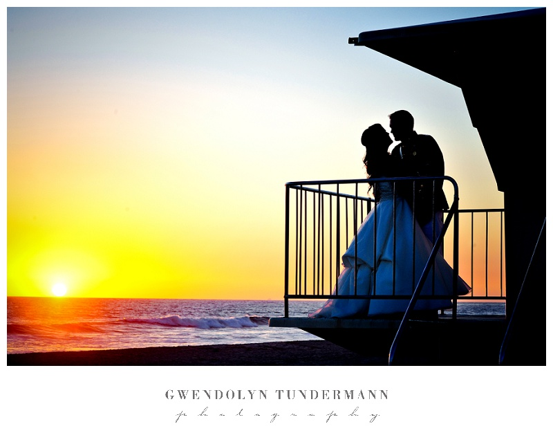 Carlsbad-Wedding-Photos-05