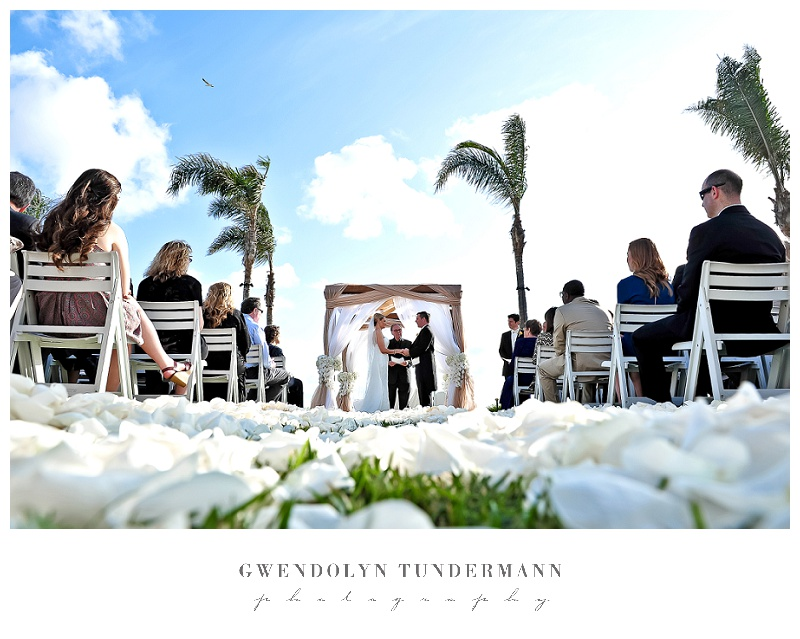Hotel-del-Coronado-Wedding-Photos-01