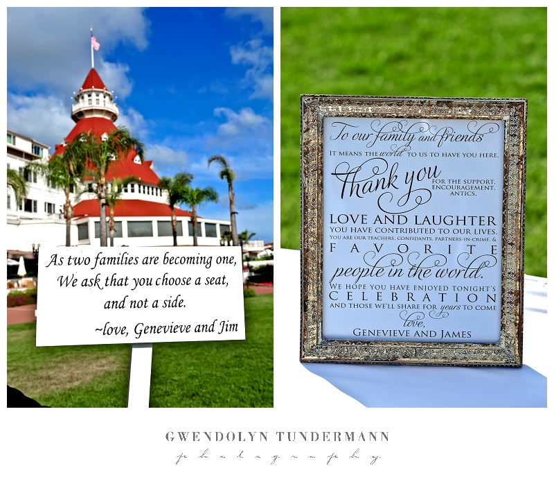 Hotel-del-Coronado-Wedding-Photos-15