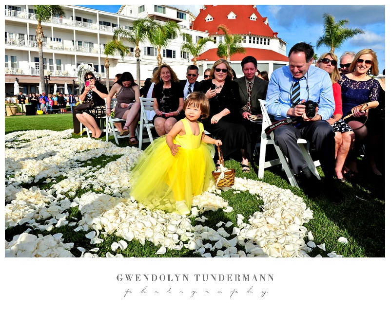 Hotel-del-Coronado-Wedding-Photos-17