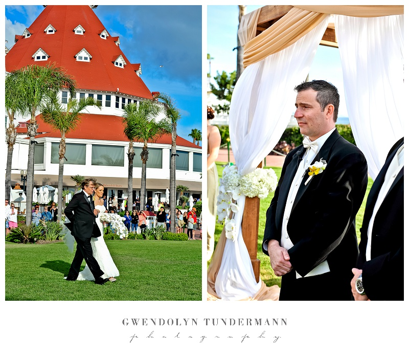 Hotel-del-Coronado-Wedding-Photos-18