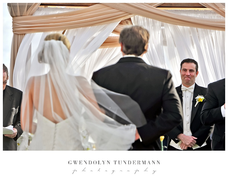 Hotel-del-Coronado-Wedding-Photos-19