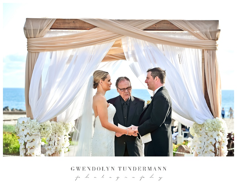 Hotel-del-Coronado-Wedding-Photos-20