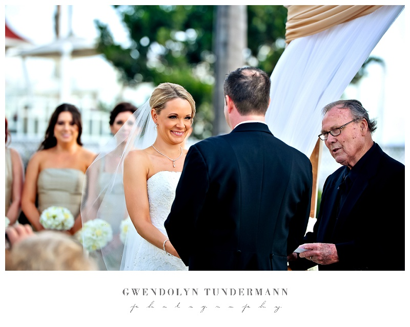 Hotel-del-Coronado-Wedding-Photos-21
