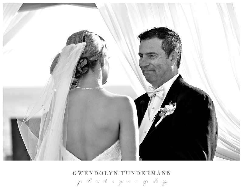 Hotel-del-Coronado-Wedding-Photos-22
