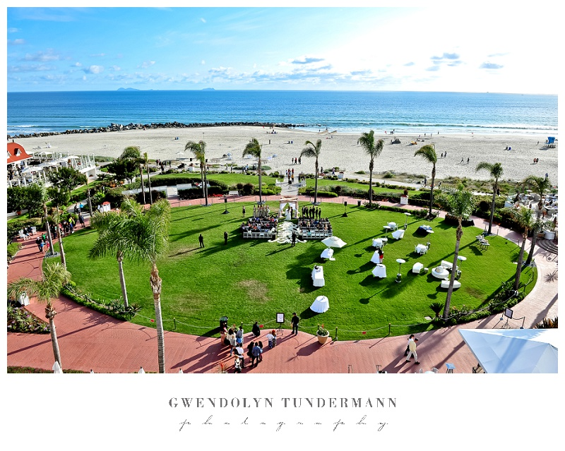 Hotel-del-Coronado-Wedding-Photos-23