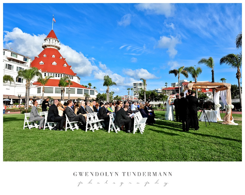Hotel-del-Coronado-Wedding-Photos-24