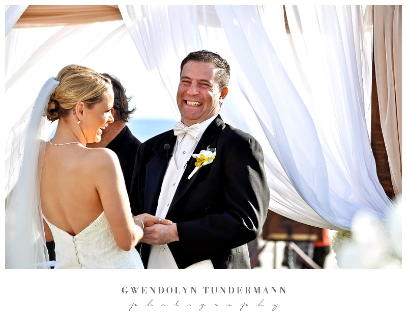 Hotel-del-Coronado-Wedding-Photos-25